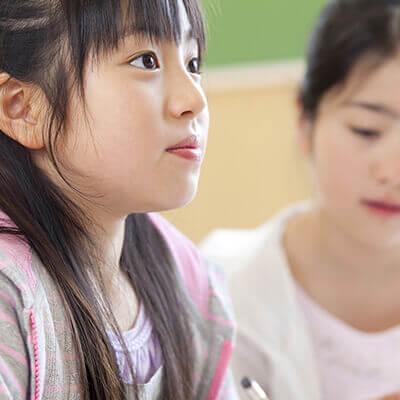子どものための1DAYタイ語教室